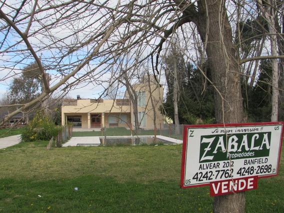 Vende Casa 3 Dormitorios Guernica Parque Las Naciones