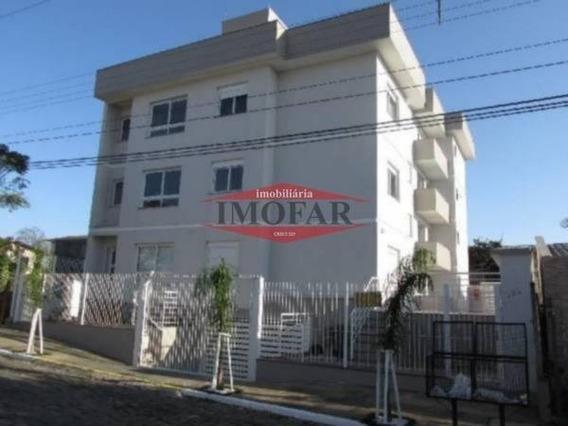 Apartamento - Sao Roque - Ref: 7357 - V-7357
