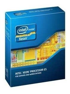 Processador Intel Xeon E5-2665 Cache De 20m 2.40ghz