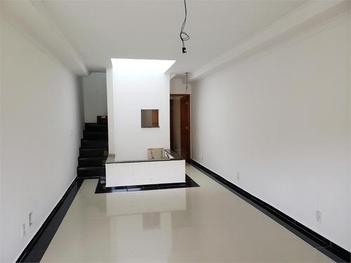 Imagem 1 de 15 de Casa Nova Jardim Sabará ! - Reo500516