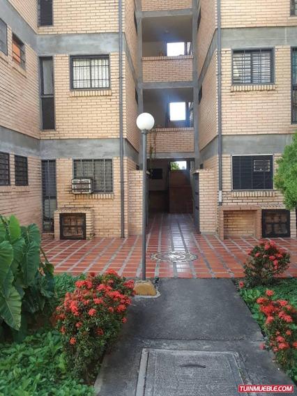 Apartamentos En Venta 04241765993 Urb Laguna I