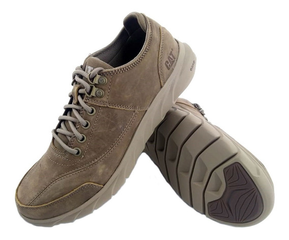 Zapatillas Caterpillar Derive Urbana 180019 Full Eezap