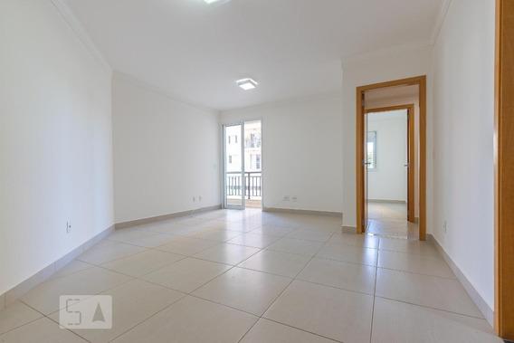 Apartamento Para Aluguel - Vila Itapura, 2 Quartos, 69 - 893107369