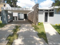 Citymax Hermosa Casa En Renta Colonia Oakland Zona 10