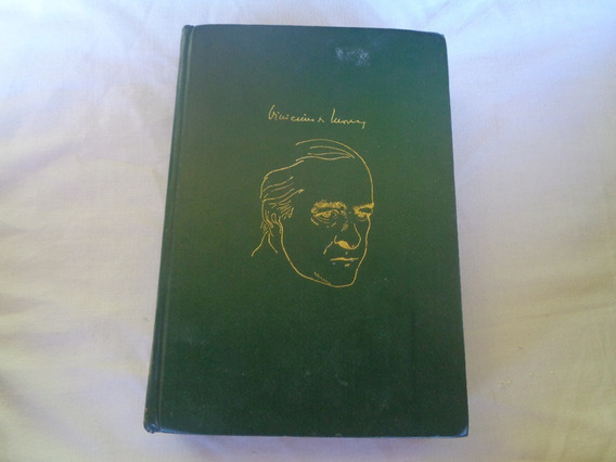 Livro Vinicius De Morais Poesia Completa E Prosa 1986*