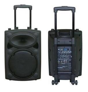 Winco W230 Bafle 10 Bluetooth
