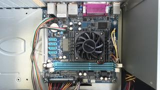 Amd Radeon Hd 6310 - Computación en Mercado Libre Argentina