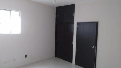 Propiedad En Venta Para Oficinas En Colonia Industrial León Gto.