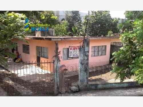 Casa Sola En Venta Tihuatlan