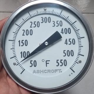 Termometro Lamina Bimetalica Mercadolibre Com Co Trova una vasta selezione di termometro metene a prezzi vantaggiosi su ebay. termometro lamina bimetalica
