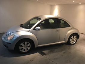 Volkswagen New Beetle 2.0 Advance