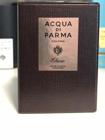 Perfume Original Acqua Di Parma Colonia Ebano