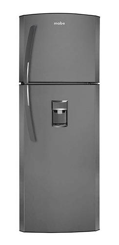 Refrigeradoras No Frost 250lts Mabe  Rma250fypl