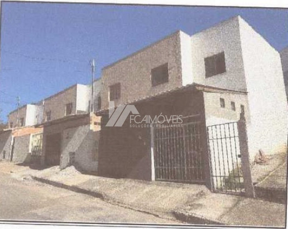 Rua Dos Inconfidentes, Sarzedo, Sarzedo - 445808