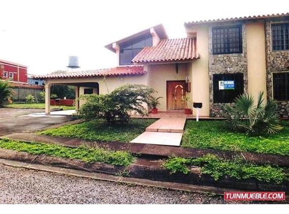 Casas En Venta San Miguel Country Club