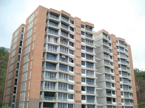 Apartamentos En Venta - El Encantado - 19-19607