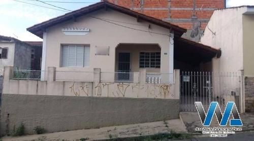 Casa Na Vila Bianch - 994
