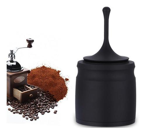 Sepikey Filtro 1PC Filtro de caf/é Filtro de caf/é en Forma de Cono Reutilizable Permanente # 4