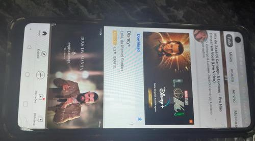 Vende.se Celular Lgk51s