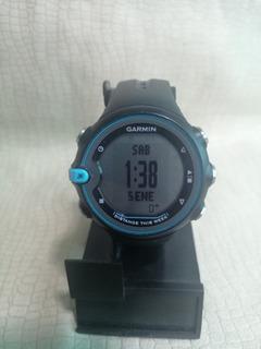Reloj Garmin Swing