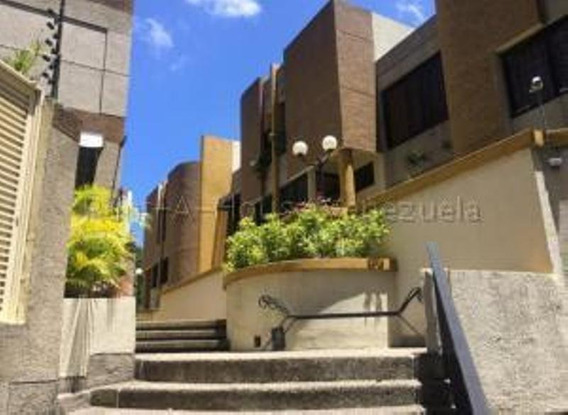 Ls Alquila Townhouse Alto Prado 20-8777