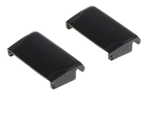 Adaptador Inteligente Relógio Banda Conector Para Garmin In