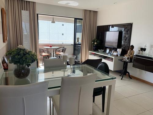 Apartamento - Ap00005 - 68196742