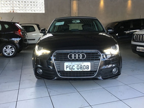 A1 1.4 Tfsi Sportback Attraction 16v
