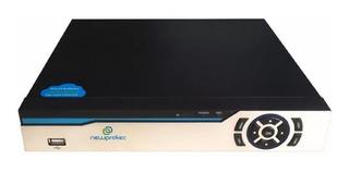 H 264 Dvr Digital Video Recorder Manual no Mercado Livre Brasil