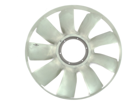 Helice Plastica Ford Cargo 15/19