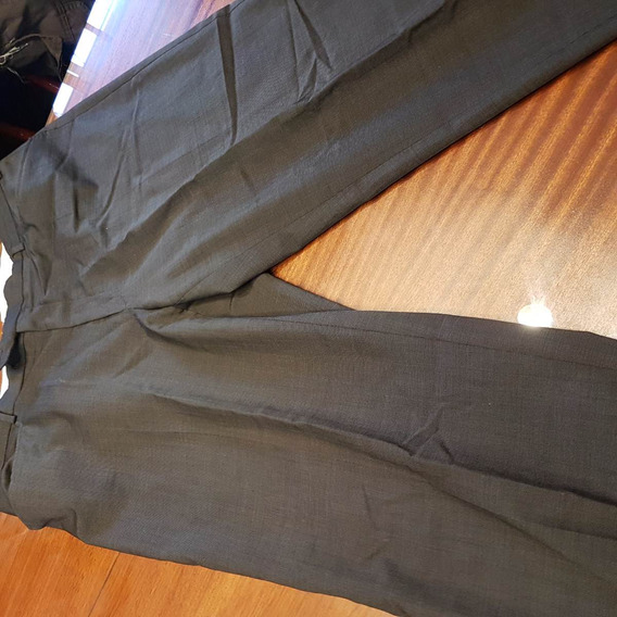 Pantalon De Hombre Brooksfield Tl