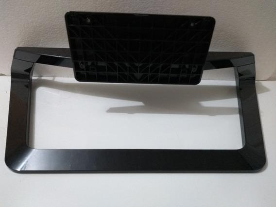 Suporte Base Tv LG Mjh 626335 47lm76 Lgekr #8-1 Original