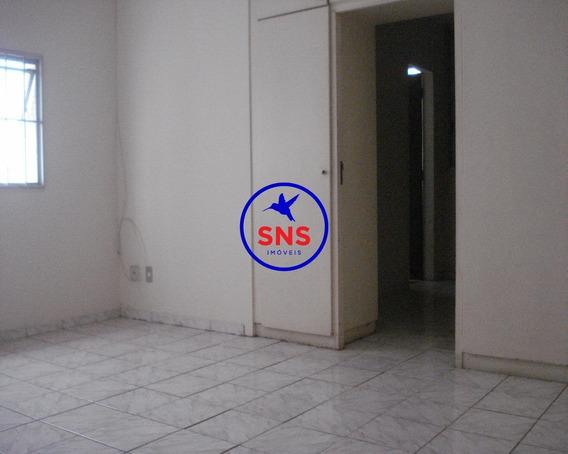 Apartamento - Ap01221 - 4521304