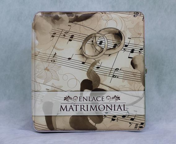 Álbum Casamento Enlace Matrimonial C/ Maleta 100 Fotos 24x30