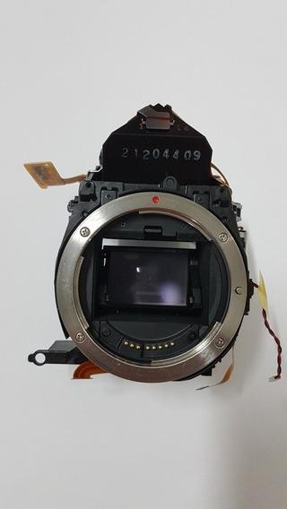 Espelho Canon 6d