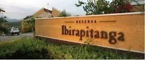 Terreno Em Condomínio Para Venda Em Santa Isabel, Reserva Ibirapitanga - 170502