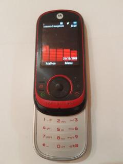 Motorolas Em35 Ex225 Ex118 Leia A Descrição Do Lote...