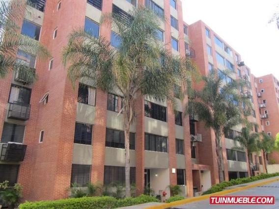 Apartamentos En Venta - Mls #19-14413