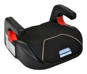 Assento De Elevação Para Carro Protege Dot Bege- Burigotto