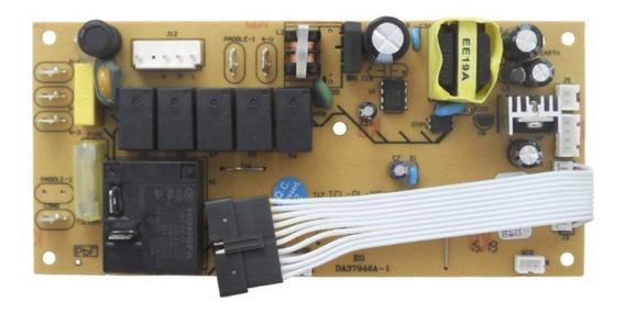 Placa Ar Condicionado Portatil Philco Ph11000qf Ph11000 Qf