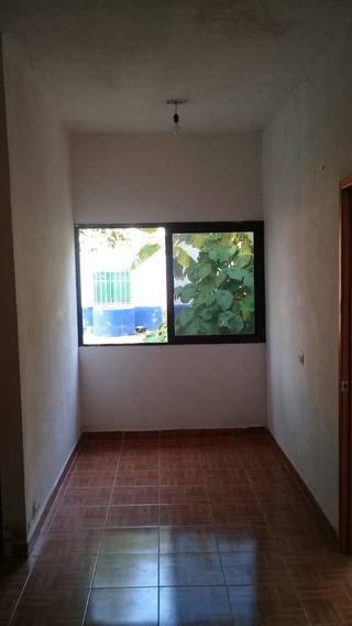 Loft En Renta Buenavista 1/a Seccion, Centro