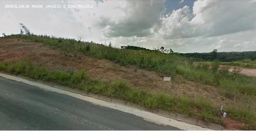 Imagem 1 de 1 de Terreno Para Venda Em Várzea Paulista, Vila São José - Ev04_2-1171133