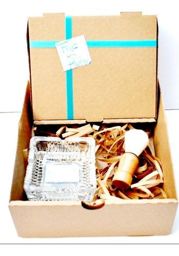 Imagen 1 de 2 de Box Regalos Arreglos Desayuno Día De Padre Papá Envio Gratis