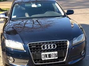 Audi A5 3.2 V6 Fsi Quattro 265cv 2011