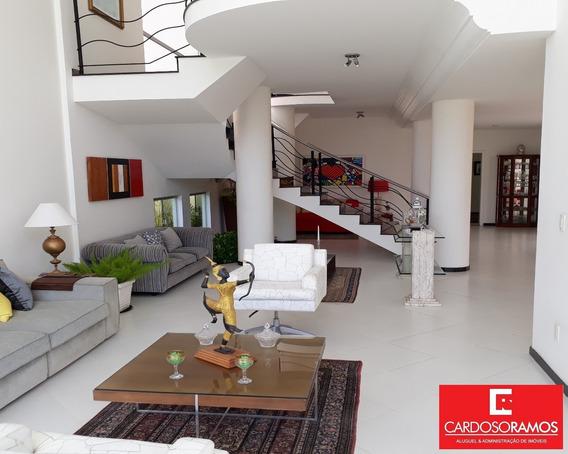 Casa - J51 - 32043841