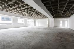Oficina De 205m2 En Rio Lerma Cuauhtemoc 3 Estacionamientos
