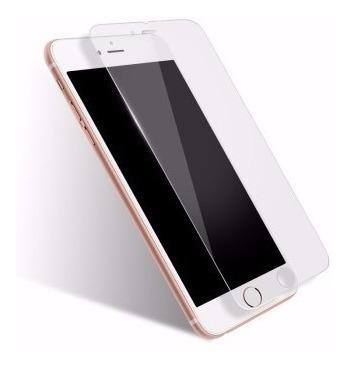 Vidrio Templado Glass Para iPhone 8 7