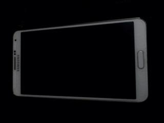 Celular Samsung Galaxy Note 3