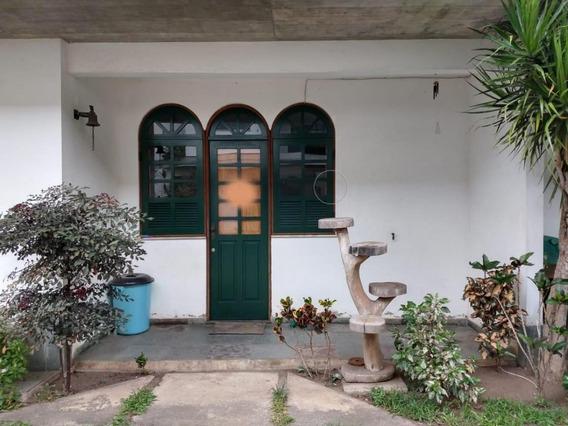 Casa Em Condomínio Para Venda Em Niterói, Itaipu, 2 Dormitórios, 2 Banheiros, 1 Vaga - Ca 91089_2-1046128