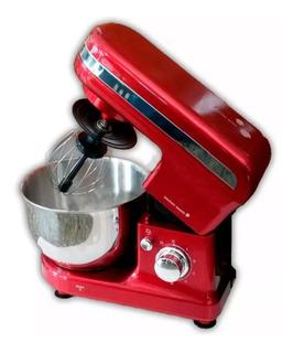 Batidora Smart Tek Kitchen Assist